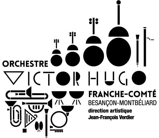 Le Basset et le Basson les 11, 12 et 13 juin par l'Orchestre Victor Hugo Franche Comté
