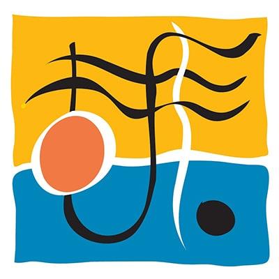 Académie musicale d'Evian avec Sophie Boeuf du 7 au 17 juillet.