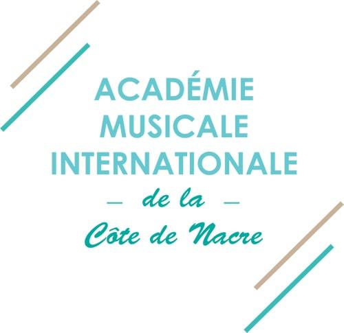 Académie de musique de chambre du 17 au 21 août à la côte de Nacre avec le quintette ArteCombo
