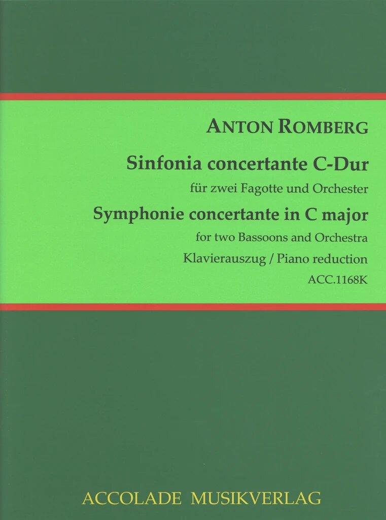 Anton Romberg