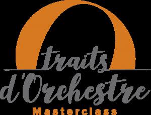 Masterclass, stage de traits d'orchestre avec Estelle Richard