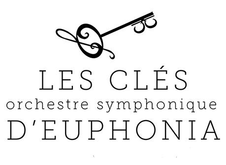 L'orchestre Les Clés d'Euphonia recherche un ou une bassoniste pour sa série d'été en Bretagne
