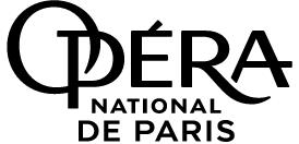 L'Orchestre de l'Opéra de Paris recrute un contrebasson solo (système français ou allemand) jouant le basson (système Fr)