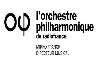 L'Orchestre Philharmonique de Radio France recrute un Contrebasson Solo jouant le 2ème contrebasson (système au choix), jouant le basson (système français)