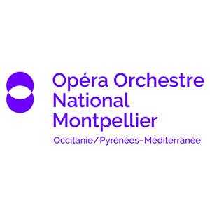 L'Orchestre national Montpellier Occitanie recrute un Contrebasson solo jouant le basson (système français ou allemand)