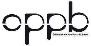 L'orchestre de Pau Pays de Béarn recrute un 2ème basson (système français) jouant le contrebasson