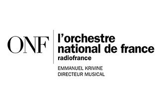 L'Orchestre National de France recrute un basson solo (système français)