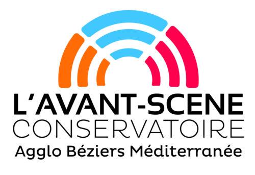 Le Conservatoire de Beziers recrute un professeur de basson à temps non complet (5h hebdomadaires)