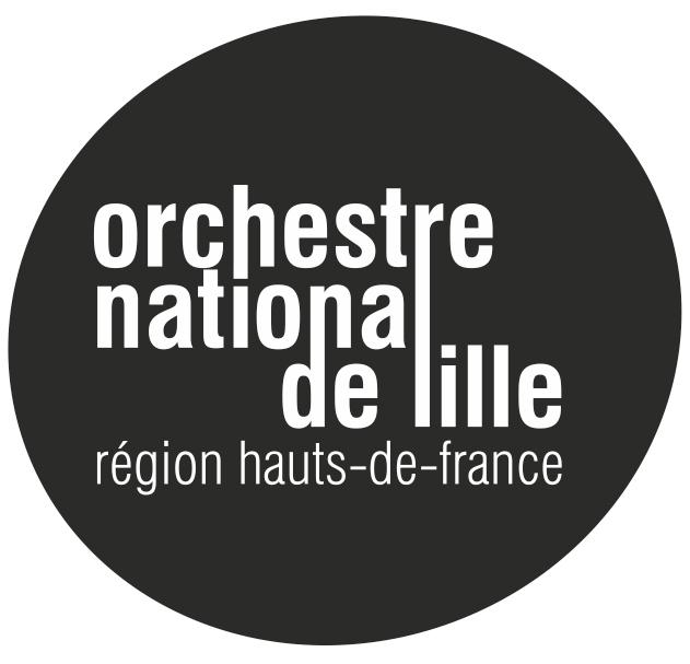 L'Orchestre National de Lille recrute un basson solo (système allemand)