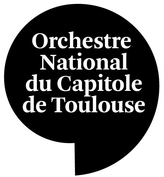L'Orchestre National du Capitole de Toulouse recrute un basson solo (système français)