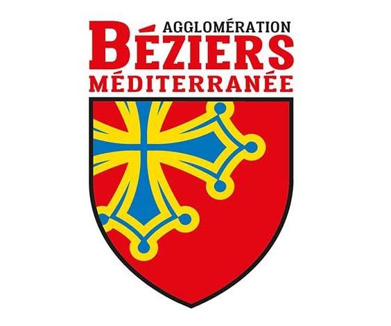 La commune de Béziers recrute (5h)