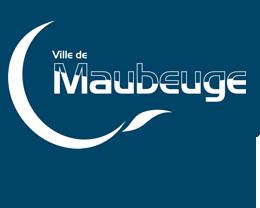 La ville de Maubeuge recrute un professeur de basson (6h00)