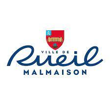 Concours d'entrée au CRR de Rueil-Malmaison