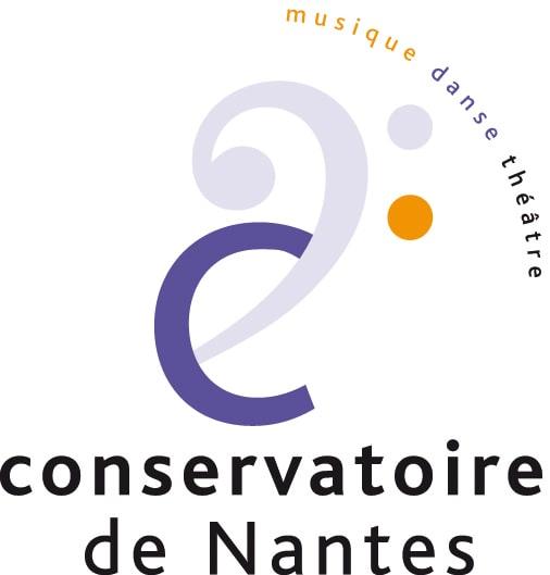 Le CRR de Nantes recrute (16h)