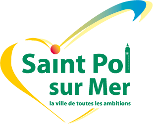 La ville de Saint-Pol-sur-Mer recrute