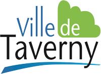 La ville de Taverny recrute