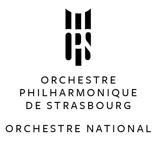 L'Orchestre Philharmonique de Strasbourg recrute un second basson (jouant le contrebasson)