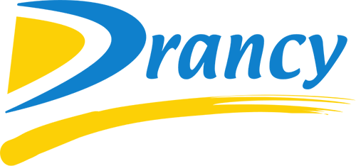 La ville de Drancy recrute