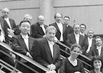 Recrutement d'un basson solo à l'Orchestre symphonique de Mulhouse