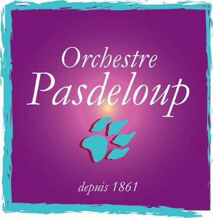 L'orchestre Pasdeloup recrute un basson co-soliste et un contrebasson jouant 3ème basson